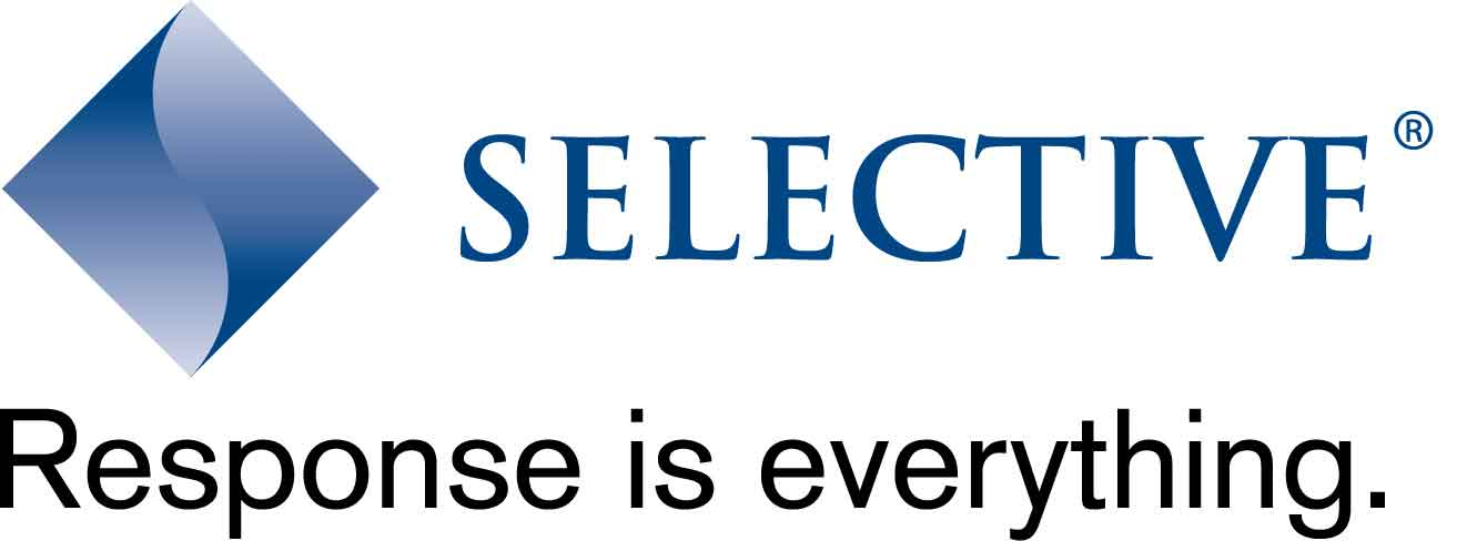 selective insurance group