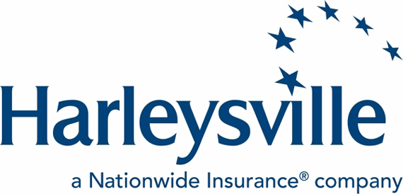 harleysville a nationwide insurance company